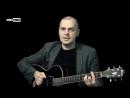 Бард Игорь Сивак спел о войне и любви в студии News Front 30.05.2017