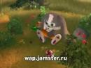 vidmo_org_Zajjchik_SHnufel_-_Slushajj_Russkaya_versiya_320