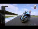 MotoGP AustralianGP