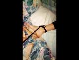 Tickling Solletico italiano 2_2K
