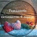 Настя Бутакова фото #19