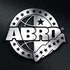 ABRO Автохимия из Америки (США)