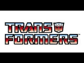 Трансформеры. Великая сила. 41 - Истинное лицо Повелителя