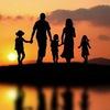 Счастливая семья ( СП в Щелково и все, кто рядом