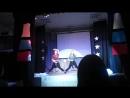 Пестриков гос1 online video 4