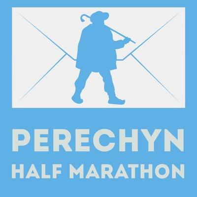 Perechyn Half-Marathon