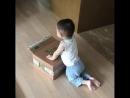 Dongho Instagram 26.06.2017
