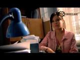 Единственный мой грех.1 серия. Мелодрама 2012. Сериал.(8 серий)