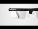 ADLENS регулируемые очки