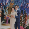 Свадебное агентство Евгении Алтынбаевой