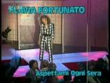 YouTube_-_Flavia_Fortunato_-_Aspettami_Ogni_Sera