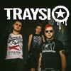★TRAYSI - PUNK ROCK ★