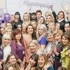 ТАТУЭЛЬ - перманентный макияж Москва.