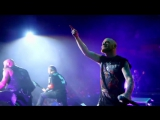 Five Finger Death Punch - Wash It All Away (2015) (Groove Metal  Alternative Me