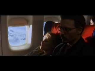Роман Полански - Девятые врата \ Roman Polanski - The Ninth Gate (1999,Испания,Франция,США)
