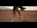 Σάκης Αρσενίου Μια Πληγή ¦ Sakis Arseniou Mia Pligi Official Video Clip