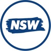 NSW | Northern Storm Wrestling