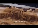 """""""С любовью"""" к РФ из Сирии.Именно такой видится мощь российской армии во всём мире."""