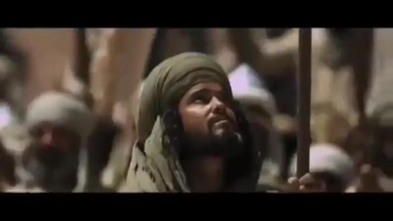 Халид Бин Абу Аль Валид..