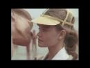 Clip - Приморский бульвар. 1988 - Segment101_35_49.710-01_35_53.080