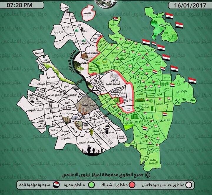 [BIZTPOL] Szíria és Irak - 3. - Page 6 MiwRwH_sWfA