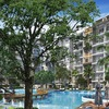 The Title Condominium Phuket