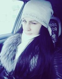 Анюта Годунова
