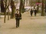 Павел Смеян-Две любви