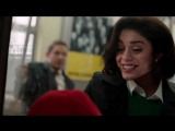 Powerless - Pilot Promo For WB C21 App