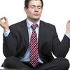 Учимся преодолевать стресс