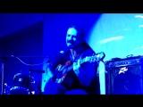 Аддис Абеба (акустика) Одесса -13