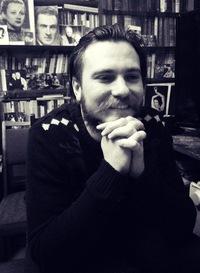 Дмитрий Фин