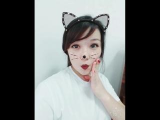 iohoiyoi