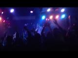 Гуляй рванина KOVSH BEATS Live