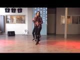 Juju On That Beat - Dance - Challenge - Choreography - Saskias Dansschool