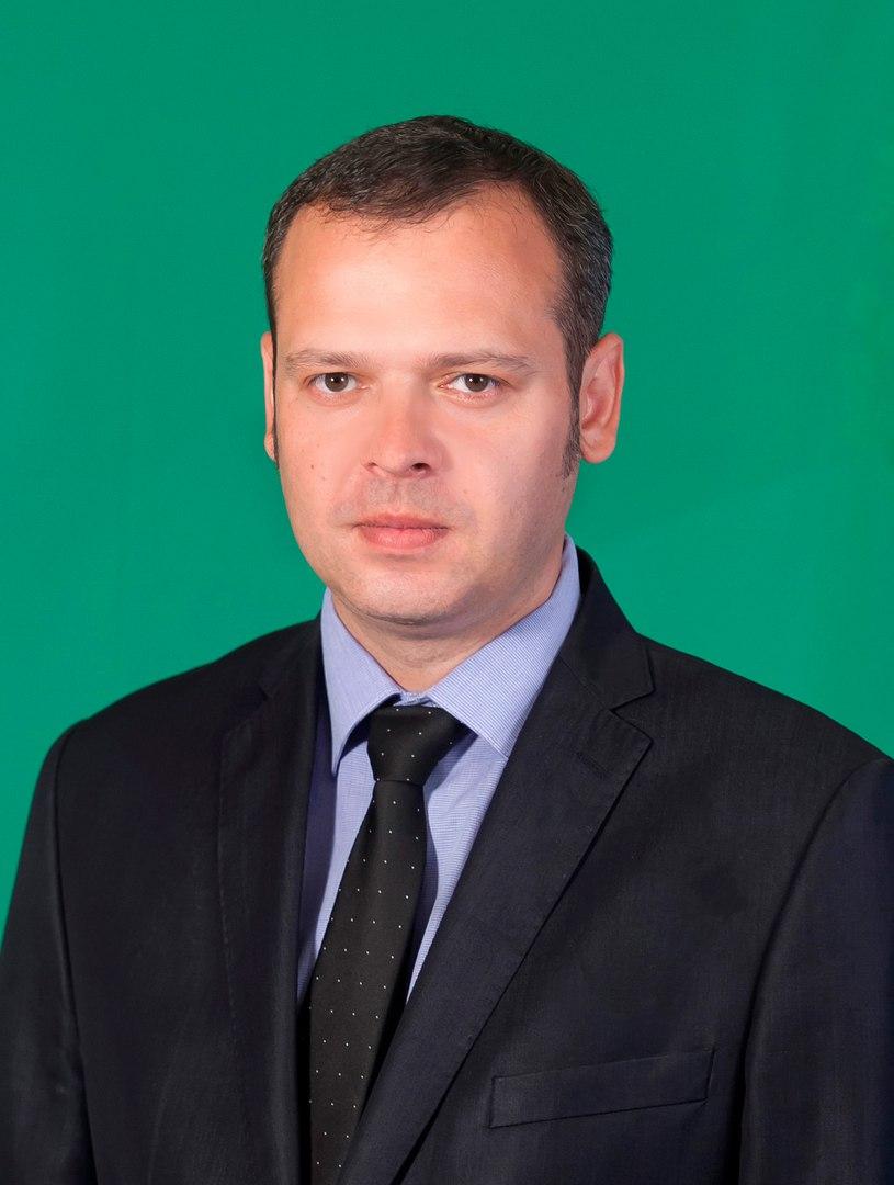 Всеволод Козловский, Великие Луки - фото №7