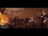 Natalie DESSAY - Patricia PETIBON Chanson des jumelles