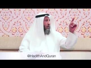الكثير يجهل الصيغة الصحيحة للصلاة على النبي ﷺ ' ساهم للأهمية في نشر المقطع بنية تعليم المسلمين ' احفظه في المفضلة للأهمية