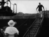 Остров потерянных душ  Island of Lost Souls (1932) студия Колобок
