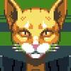 Восхождение Сохея - anime, gamedev, pixel art