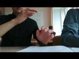 Игорь Назаров - Live
