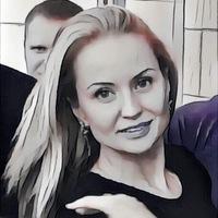 Юля Ша