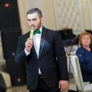 Кемран Алиев фото #49