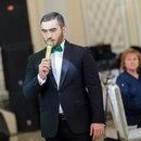 Кемран Алиев фото #48