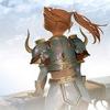 Значки для клана Lineage 2 (beta)