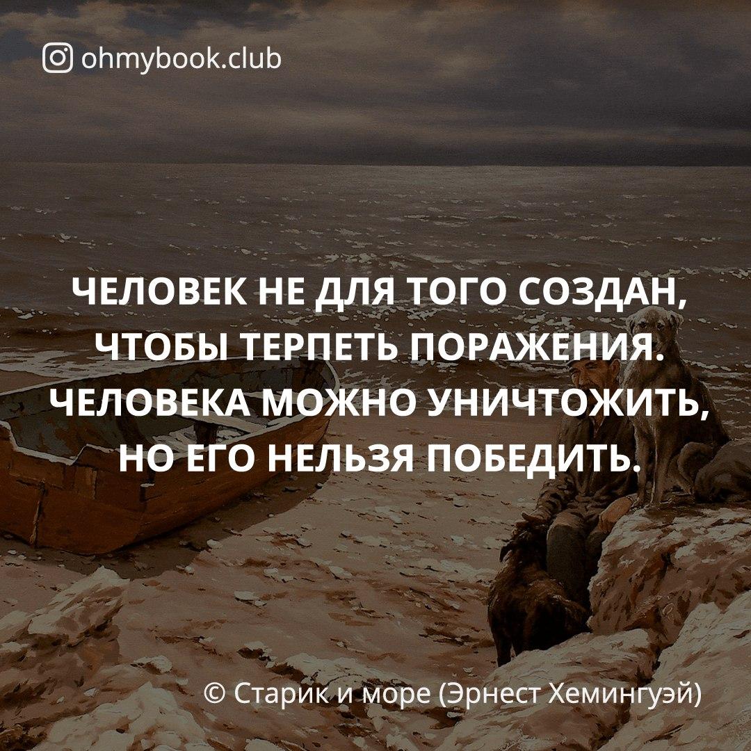 https://pp.vk.me/c637831/v637831758/18337/C3ONdG6x2b0.jpg