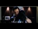 Suavi _ aşk bize küstü ghajni filmi