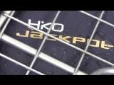 Hiko Jackpot