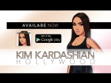 Kim Kardashian Hollywood 6.0.0