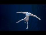 Amaluna — Cirque du Soleil | Цирк дю Солей